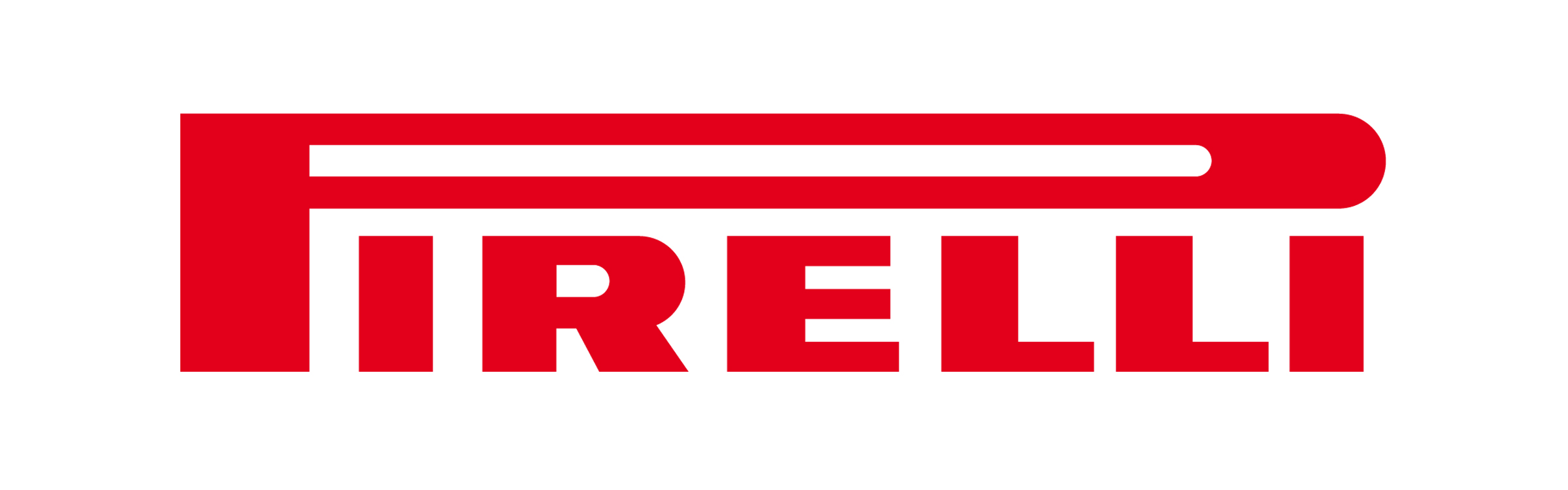 pirelli-ok