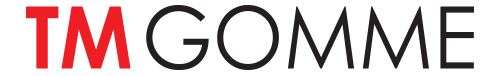 tm-gomme-logo-head-home